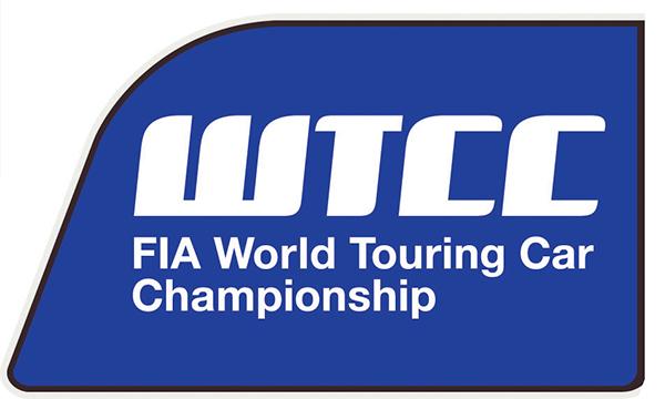 Calendario Wtcc 2020.World Touring Car Championship Calendario 2015 Todo Fierro