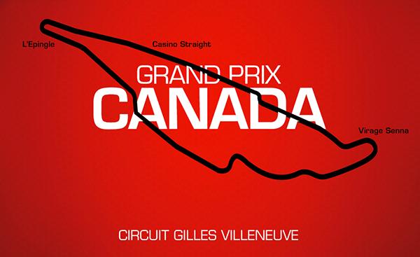 GP Canada Revista Todo Fierro