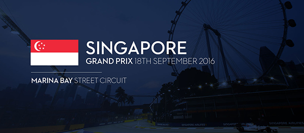 singapore-grand-prix-revista-todo-fierro