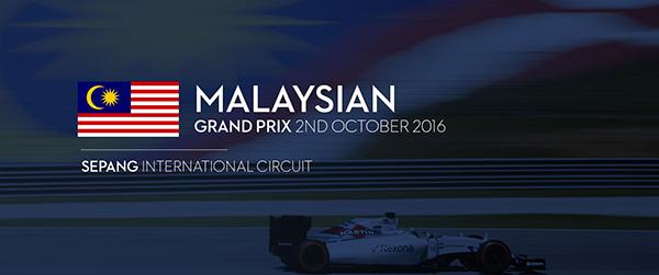 malaysian-gp-revista-todo-fierro