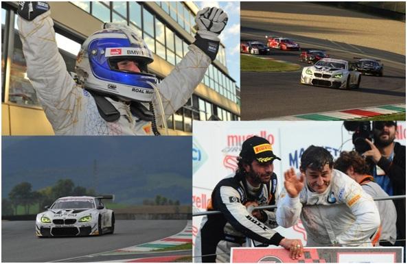 victoria-de-alex-zanardi-en-el-gt3-italiano