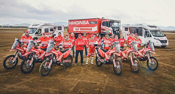 himoinsa-racing-team-revista-todo-fierro-3